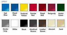 image result for rustoleum enamel spray paint color chart paint enamel spray paint spray