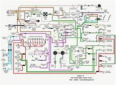 Does Anyone A 74 Spit 1500 Colour Wiring Diagram