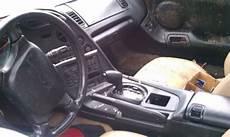 automotive repair manual 1994 toyota supra electronic throttle control buy used rare 1993 toyota supra twin turbo hatchback 2 door 3 0l needs repair in savannah
