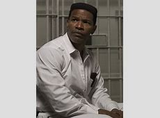 How Long Was Walter Mcmillian On Death Row,Presbyterian Mission Agency The film 'Just Mercy' can be,How did walter mcmillian die|2020-06-22