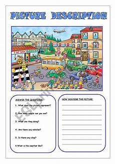 picture composition worksheets for kindergarten 22758 picture description 1 worksheet with images picture comprehension picture composition