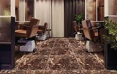 pavimento marrone realizzazioni in marmo pietra e travertino rielli