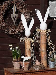 Osterbasteln Mit Naturmaterialien - 17 best images about easter rustic prim on