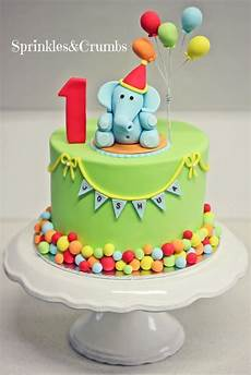 imagini pentru simple marzipan birthday cake for 1 year