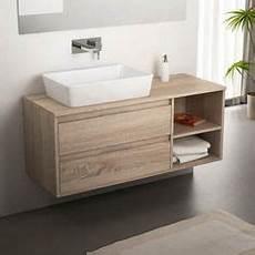 meuble pour vasque salle de bain 168 meilleures images du tableau meubles salle de bains en 2019 meuble salle de bain salle de