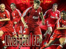 liverpool barcelona wallpaper liverpool fc barcelona vs real madrid kick