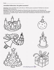 Ausmalbilder Weihnachtsmann Und Co Kg Die Besten Weihnachtsmann Und Co Kg Ausmalbilder Beste