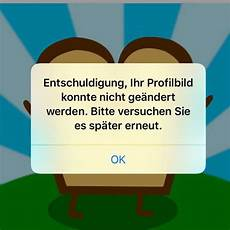 ebay profilbild ändern warum kann ich mein profilbild in whatsapp nicht mehr