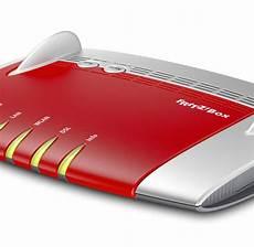 fritzbox 3490 test fritzbox 4020 im test was kann der kleine wlan router