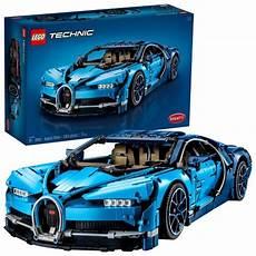 Lego Technic Chiron - lego technic bugatti chiron 42083 target