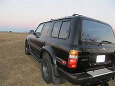 books about how cars work 1997 toyota land cruiser on board diagnostic system sell used 1997 toyota land cruiser base sport utility 4 door 4 5l collectors edition in belton