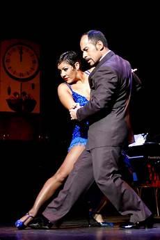 tanz und musik aus lateinamerika k 220 nstlersekretariat ott ihr partner f 252 r musik tanz aus