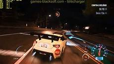 need for speed le jeu need for speed 2016 jeu complet gratuit pc fr