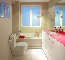 Aquamarine Bathroom Ideas by 25 Bathrooms That Beat The Winter Blues With A Splash Of