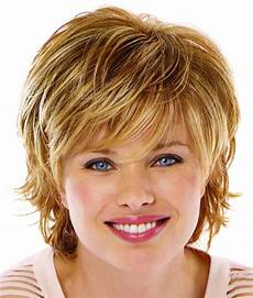 best hair for round face for heavy women hairstyles for fat faces 6 inkcloth