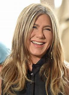 jennifer aniston jennifer aniston at photocall of netflix s murder mystery