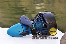 scooter des mers prix mer scooter scooter de l eau pas cher prix haute qualit 233