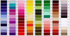 asian paint oil paint shade card my web value