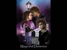 Und Domenico Eine Spannende Liebesgeschichte