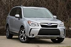 169 Automotiveblogz 2014 Subaru Forester Xt Review Photos
