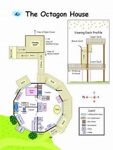 small octagon house plans small octagon house floor plan octagon house earthship