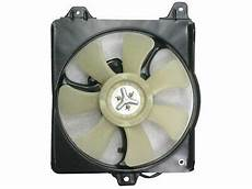 auto air conditioning repair 1995 toyota tercel instrument cluster a c condenser fan assembly b789yh for toyota tercel paseo 1997 1995 1996 1998 ebay