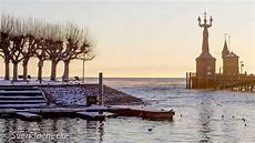 Wetter In Konstanz Morgen - fotostrecke 18 januar 2016 morgens
