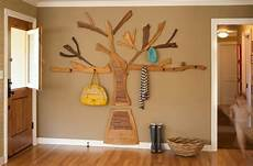 Coat Rack Ideas 25 Designs For A Impression
