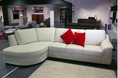 divani calligaris outlet divano mod simona de simon arredamenti