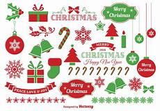 jingle bells christmas vector elements download free vectors clipart graphics vector art