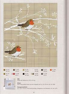 Jahreszeiten Malvorlagen Kostenlos Ru Gallery Ru фото 81 Jahreszeiten Herbst Und Winter