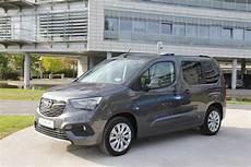 Opel Up - opel combo