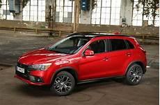 Mitsubishi Asx 2020 Dane Techniczne Mitsubishi Asx Opinie Oceny Testy Samochody Dane