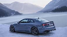 Abt Audi Rs5 R On The Austrian Alps Car List