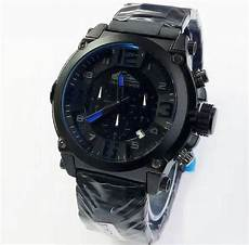 Jam Tangan Quiksilver Q6605 Chrono Stainless Quiksilver Chain