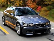 Bmw M3 Review E46 M3s Pt 1