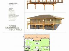 house plans with hip roof styles hip roof with wrap around porch house plan sports hip wrap