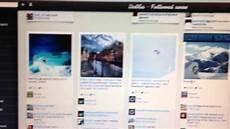 instagram web viewer script