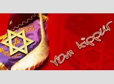 break fast yom kippur