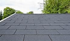 couverture en shingle toiture en shingle prix pose avantage devis tarif co 251 t