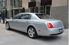 electric power steering 2007 bentley continental flying spur lane departure warning 2007 bentley continental flying spur stock r224bb for sale near chicago il il bentley dealer