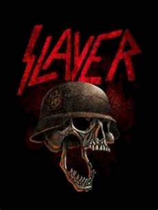 Slayer Iphone Wallpaper by Slayer 240 X 320 Wallpapers 2102935