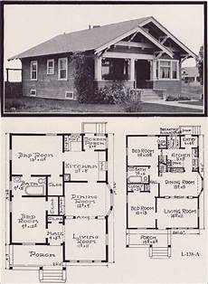 american bungalow house plans american bungalow floor plans 1920s bungalow floor plans