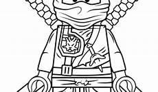 Malvorlagen Ninjago Lego Collection Of Ninjago Clipart Free Best Ninjago