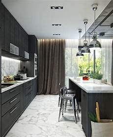 3 inspiring homes with concrete ceilings and wood 3 inspiring homes with concrete ceilings and wood floors