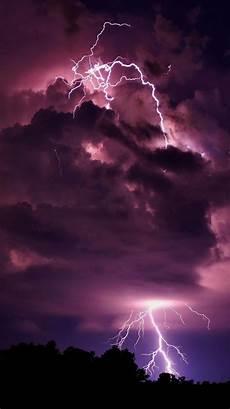 clouds storm lightning wallpaper 2228