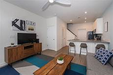 Apartments For Rent By Vcu by Symbol Apartments Apartments Richmond Va Apartments
