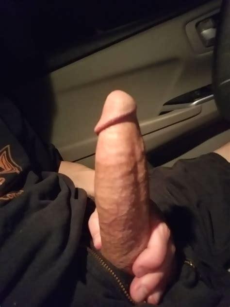 Giant Cock Tumblr