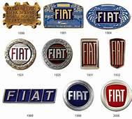21 Best Brand Logo Evolution Images On Pinterest