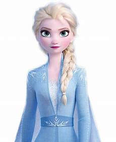 Elsa Malvorlagen Xxi Imagine That Elsa Visits Imagine That Upcoming